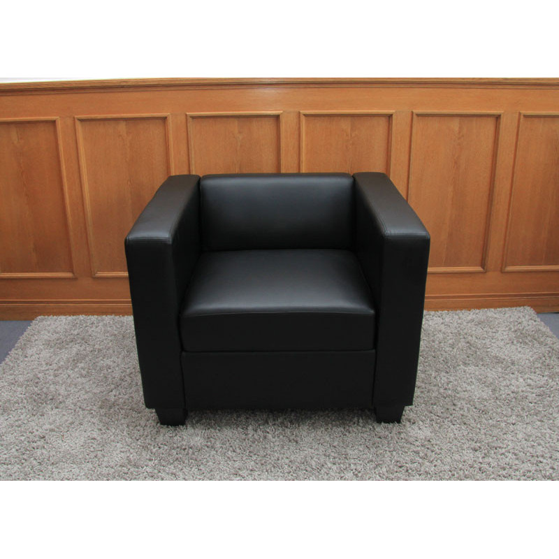 Fauteuil relax softy