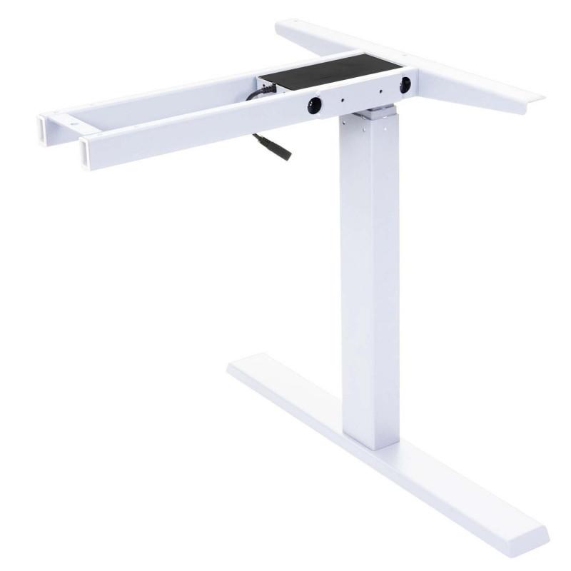 Cadre de table à hauteur variable elmwood