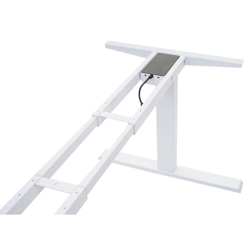 Cadre de table à hauteur variable pour bureau mouvaux