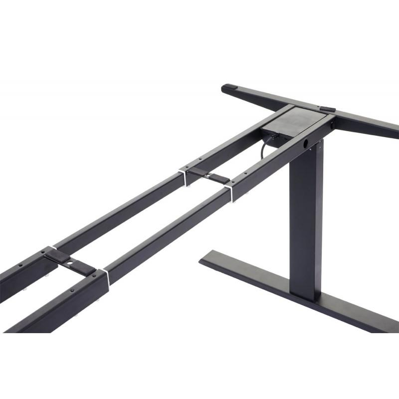 Cadre de table variable pour bureau heraclis
