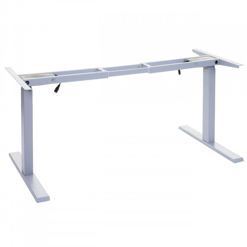 Cadre de table bureau moderna