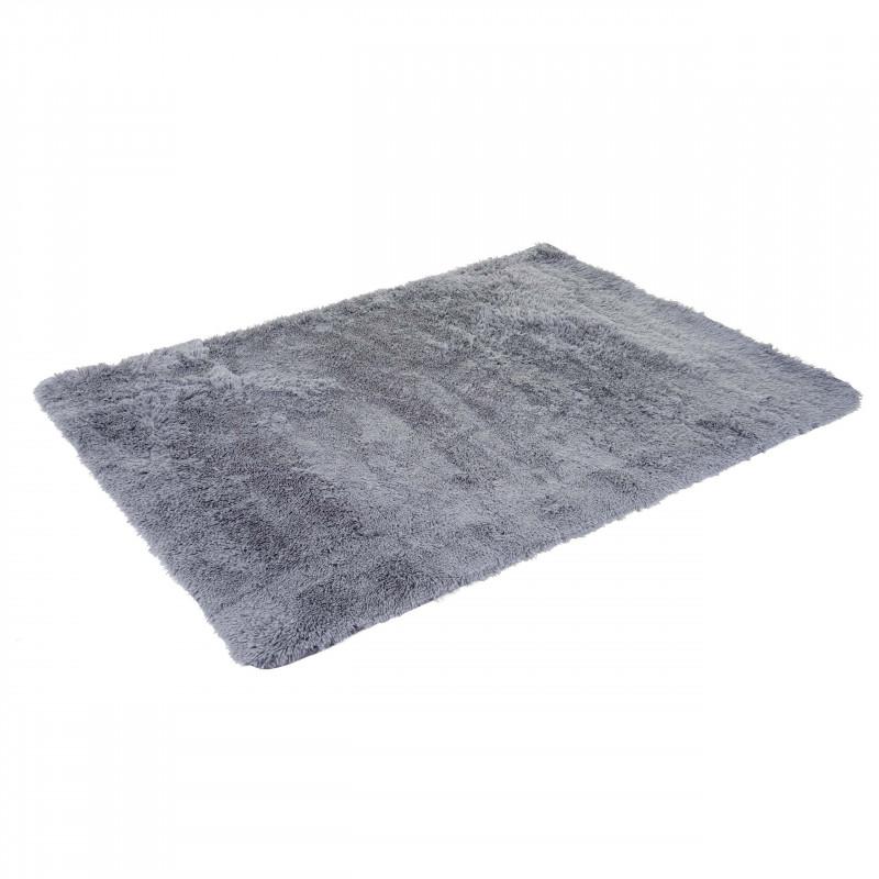 Tapis dupont gris