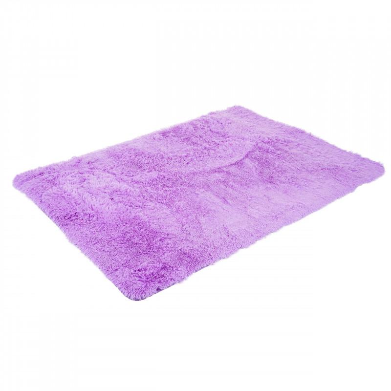 Taps lhassapso violet