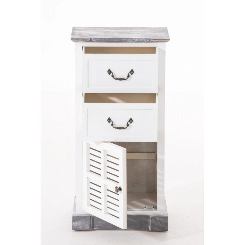 Commode/armoire de téléphone jolivo