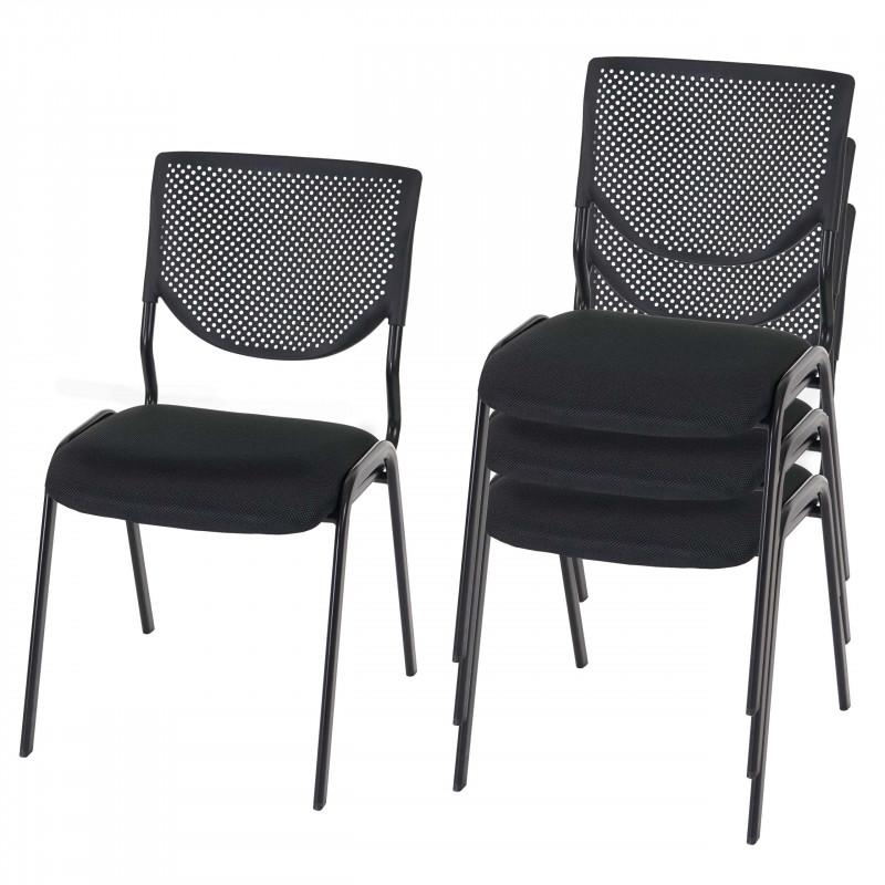 La chaise conférence stand-ok