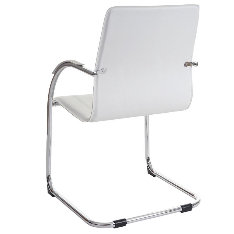 Chaise de conférence pdurant