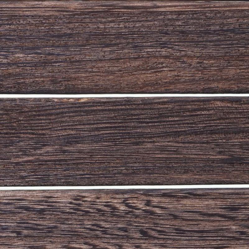 Paravent logan caramel 170x120cm