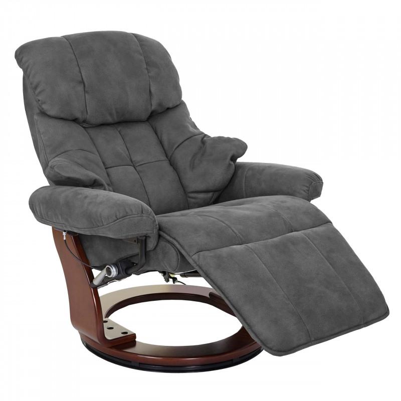 Caen, fauteuil de television, arthur confort