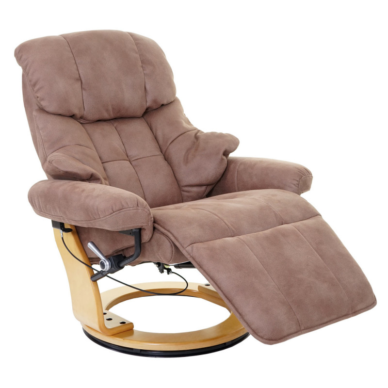 Fauteuil de télévision armchair, fabrice