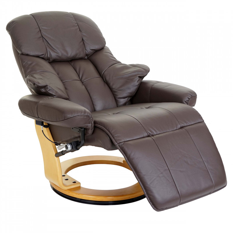 Fauteuil tv detyna