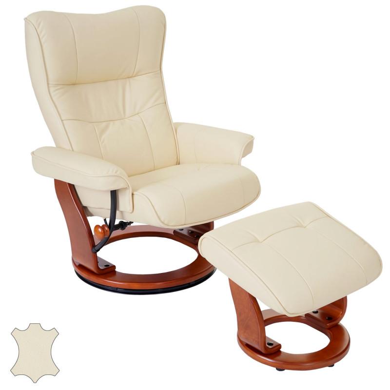 """Tabouret de fauteuil de télévision """"paradise"""""""