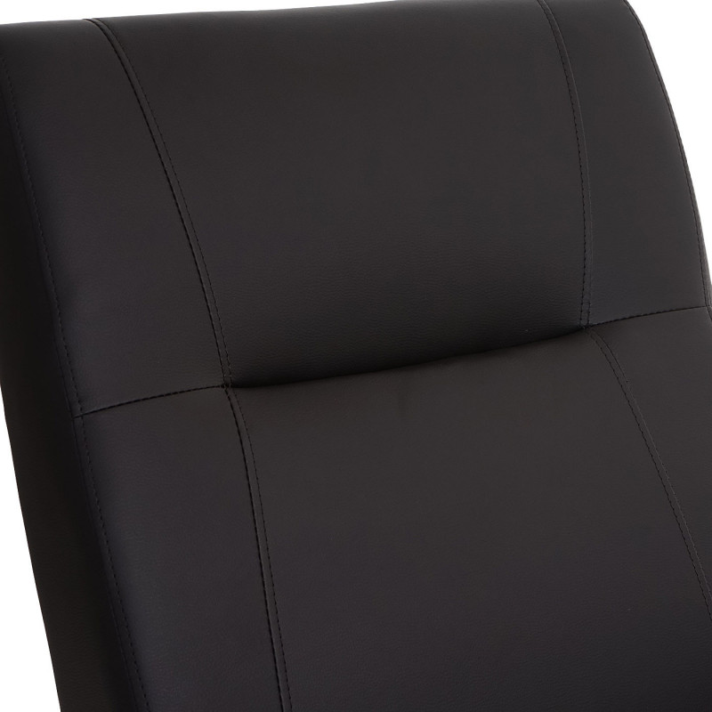 Fauteuil de salon softbreak