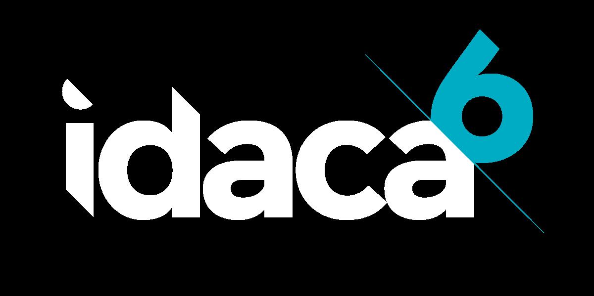 LOGO-IDACA6-BLANC-2021.png