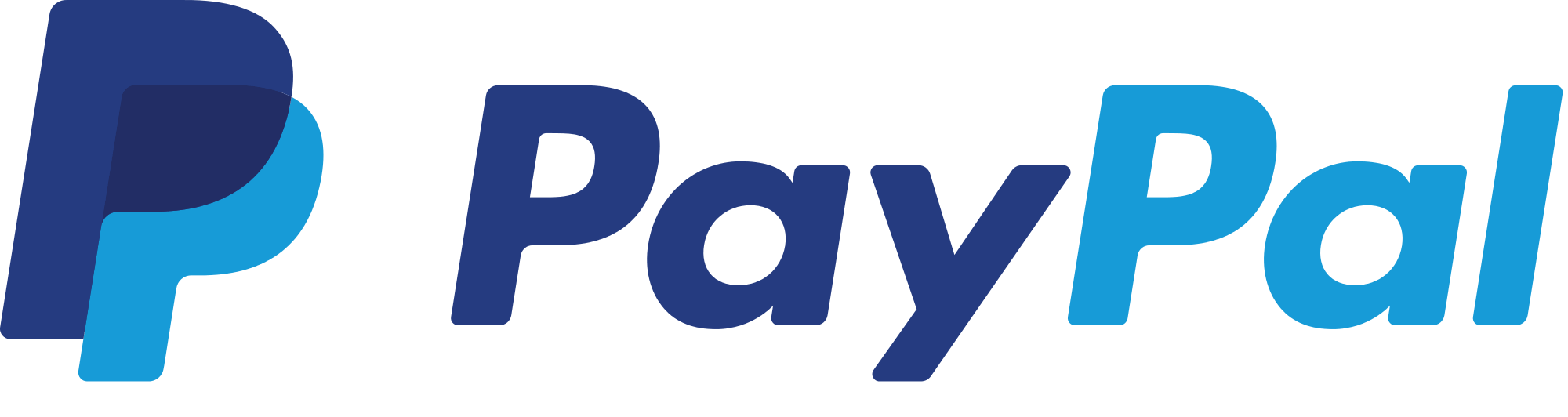 pay-footer3